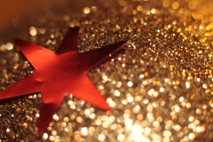 Christmas Ornament III