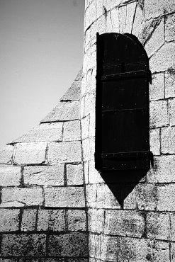 Murney Tower